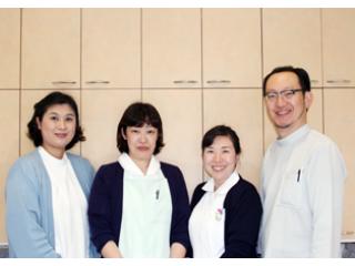 橋本 歯科 医院